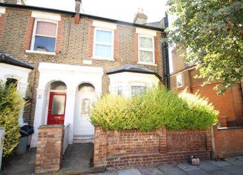 Thumbnail 4 bedroom property to rent in Adley Street, Hackney