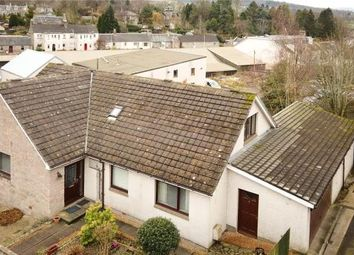 Thumbnail 5 bed detached house for sale in Victoria Road, Scone, Perth