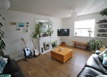 Thumbnail 2 bedroom flat for sale in Scholars Walk, Kingsbridge