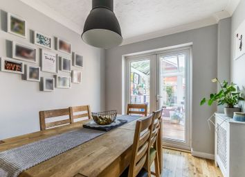 3 bed end terrace house for sale in Hawkes Road, Eccles, Aylesford ME20