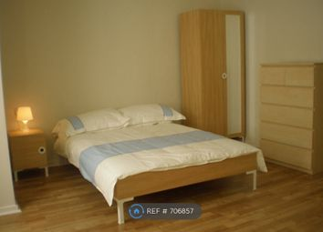 Thumbnail 1 bed flat to rent in Webber Row, London