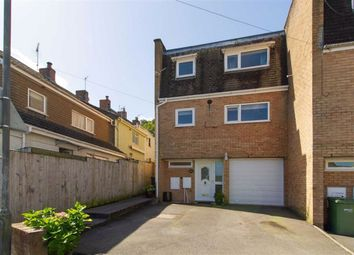 3 bed town house for sale in Upper Poole Road, Dursley GL11