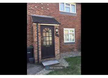 Thumbnail 2 bed semi-detached house to rent in Devizes Road, Salisbury