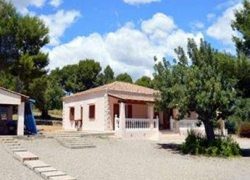 Thumbnail 3 bed villa for sale in Vilamarxant, Valencia, Spain