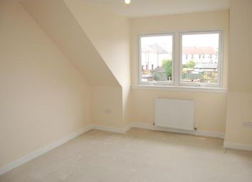 Thumbnail 2 bed flat to rent in Main Street, Overtown, Wishaw