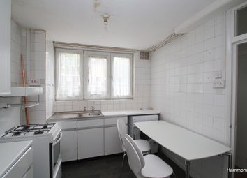 Alfred Street, London E3. 2 bed flat