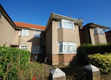 Thumbnail 2 bed maisonette to rent in Berkeley Close, Ruislip Manor, Ruislip