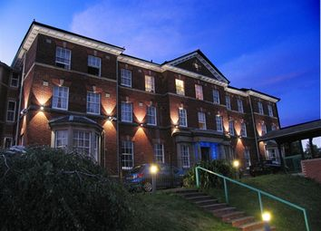 1 bed flat to rent in Autumn Terrace, Worcester WR5