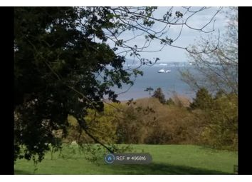 Thumbnail 1 bed flat to rent in Birchtree Close, Sketty, Swansea