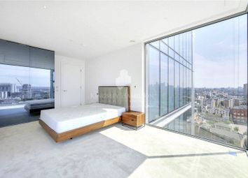 Thumbnail 1 bed flat to rent in Goodman - Kingwood House, London