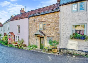 Thumbnail Property for sale in Horn Street, Nunney, Frome