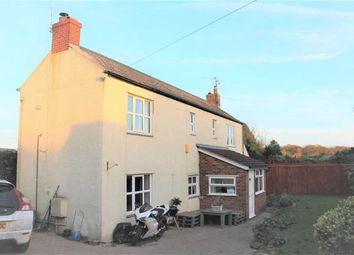Thumbnail 2 bed cottage for sale in Park Road, Five Acres, Coleford