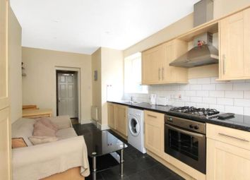 Thumbnail 1 bed property to rent in Deans Buildings, London