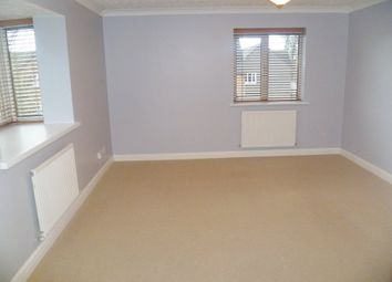 Thumbnail 1 bed flat to rent in Sevenoaks Close, Sutton, Surrey