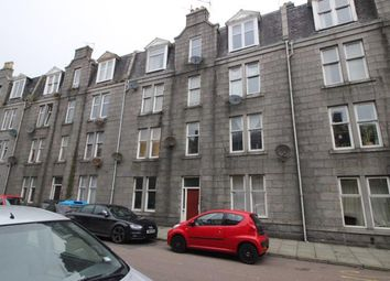 Thumbnail 2 bed flat to rent in 83D Urquhart Road, Aberdeen