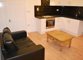 Thumbnail 2 bedroom flat to rent in Fenham Road, Fenham, Newcastle Upon Tyne