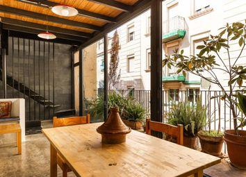 Thumbnail 3 bed villa for sale in Spain, Barcelona, Barcelona City, Barceloneta, Bcn11999