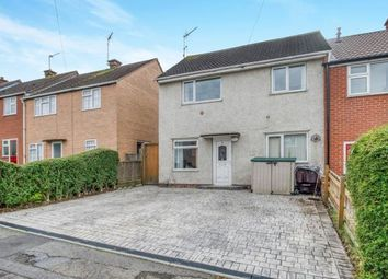 3 bed semi-detached house for sale in Clare Close, Leamington Spa, Warwickshire, England CV32