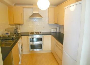 Thumbnail 2 bedroom flat to rent in Morgan House, Rouen Road, Norwich