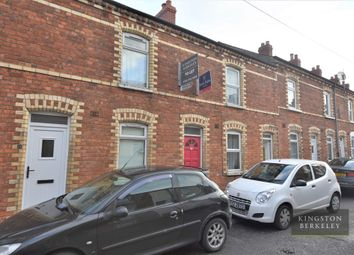Thumbnail 3 bed terraced house to rent in 10 Euterpe Street, Belfast