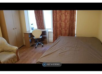 Room to rent in Cecil Road, Erdington, Birmingham B24