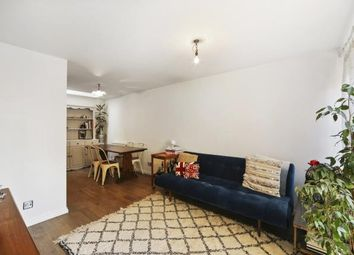 Thumbnail 1 bed terraced house for sale in Kennet Close, Battersea, London