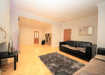Thumbnail 2 bed detached house to rent in Wood Lane, London