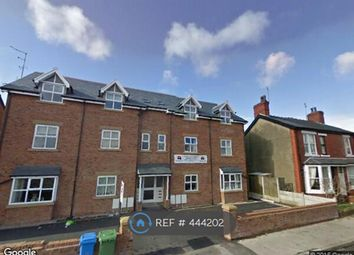 Thumbnail 2 bed flat to rent in Station Rd, Poulton Le Fylde
