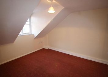Thumbnail 2 bedroom flat to rent in Chapelgate, Retford
