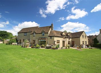 Thumbnail 2 bed barn conversion to rent in The Stable Yard, Petty France, Badminton, South Gloucestershire