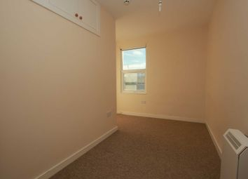 Thumbnail 1 bedroom flat to rent in Western Place, Worthing