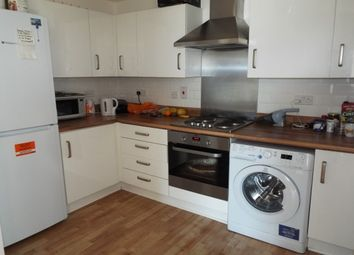 Thumbnail 3 bedroom flat to rent in Dean Path, Dagenham