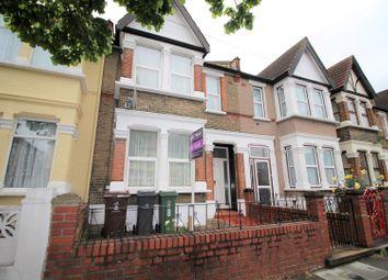 Thumbnail 3 bedroom terraced house for sale in Avondale Road, London