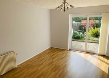 Thumbnail 1 bedroom bungalow to rent in Dickens Close, Horfield, Bristol