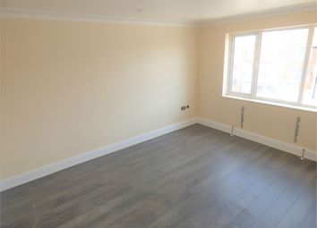 Thumbnail 1 bed flat to rent in Gledwood Avenue, Hayes, Middlesex, United Kingdom