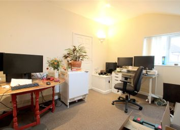 2 bed maisonette to rent in The Old Dairy, Luckwell Road, Bedminster, Bristol BS3