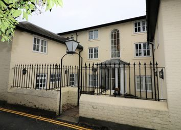 Thumbnail 2 bed flat to rent in Church Street, Dorking