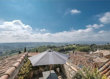 Thumbnail 4 bed town house for sale in Valbonne, France