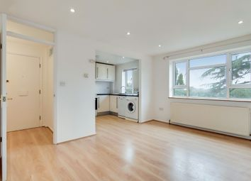 Thumbnail 1 bed flat for sale in Summerland Gardens, Muswell Hill