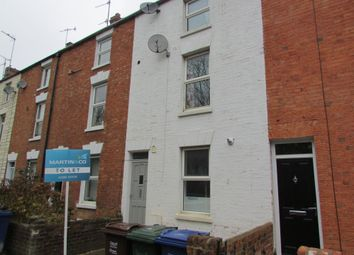 Thumbnail Room to rent in Broughton Road, Banbury, Oxfordshire