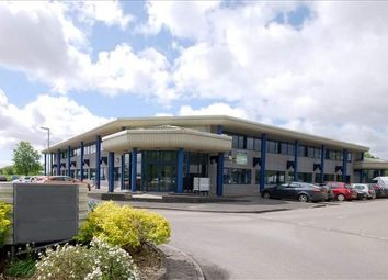 Thumbnail Serviced office to let in Fortran Road, St. Mellons, Cardiff