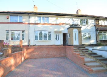3 bed property for sale in Harvington Road, Selly Oak, Birmingham B29