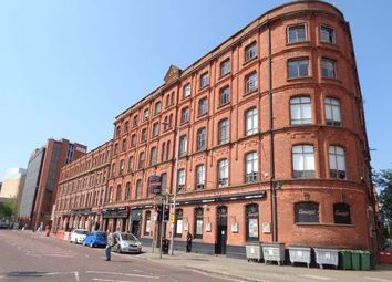 Thumbnail Office to let in Ormeau Avenue, Belfast
