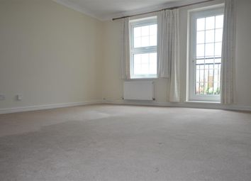 Thumbnail 2 bedroom town house for sale in Frobisher Way, Greenhithe, Kent