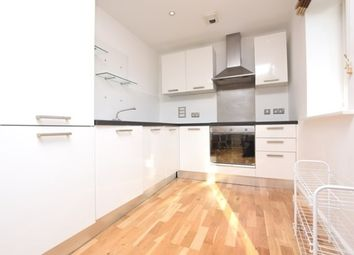 1 bed flat to rent in 211 Ecclesall Road, Sheffield S11