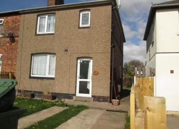 Thumbnail 3 bed semi-detached house to rent in Walton Grove, Grimsby