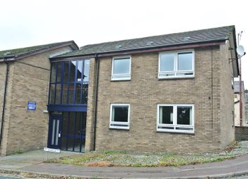 Thumbnail 2 bed flat for sale in St. Oswald Street, Lancaster