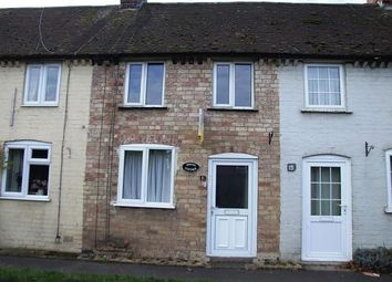 Thumbnail 2 bedroom cottage to rent in New Street, Bretforton, Evesham