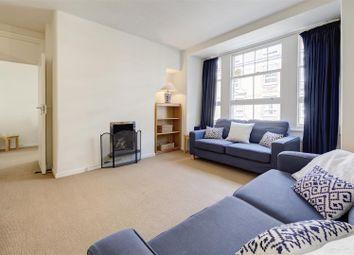 Thumbnail 1 bed flat for sale in The Marlborough, 61 Walton Street