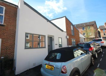 Thumbnail 2 bed property to rent in The Grove, Cooper Road, Guildford
